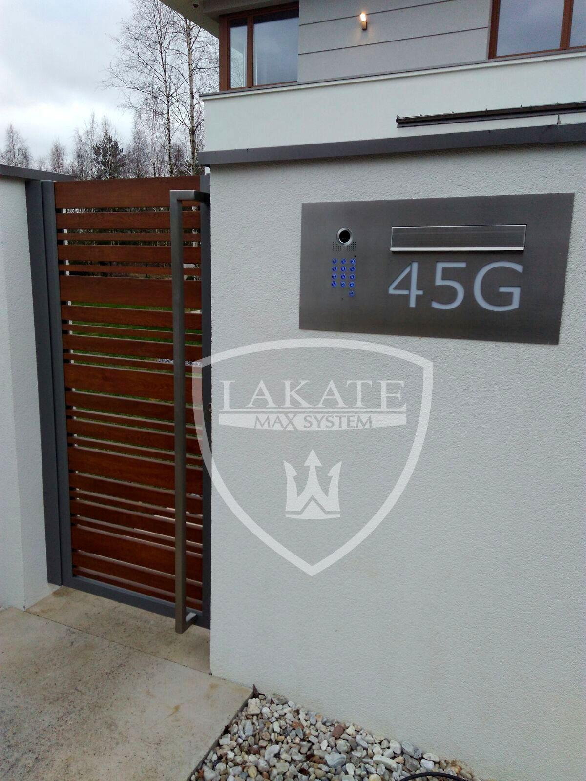 aluminiowe-ploty-ogrodzenia-cena