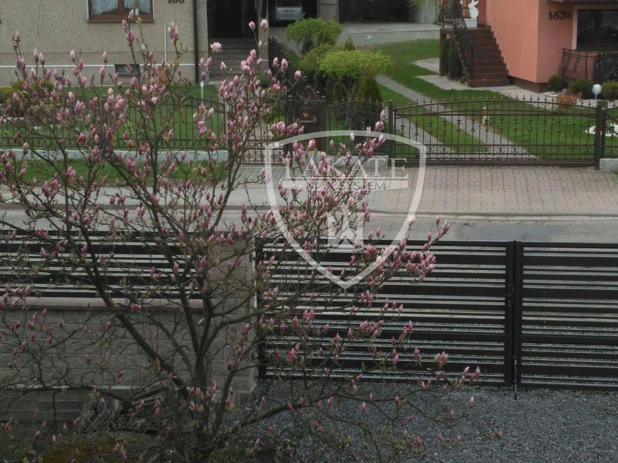 ogrodzenia-raciborz