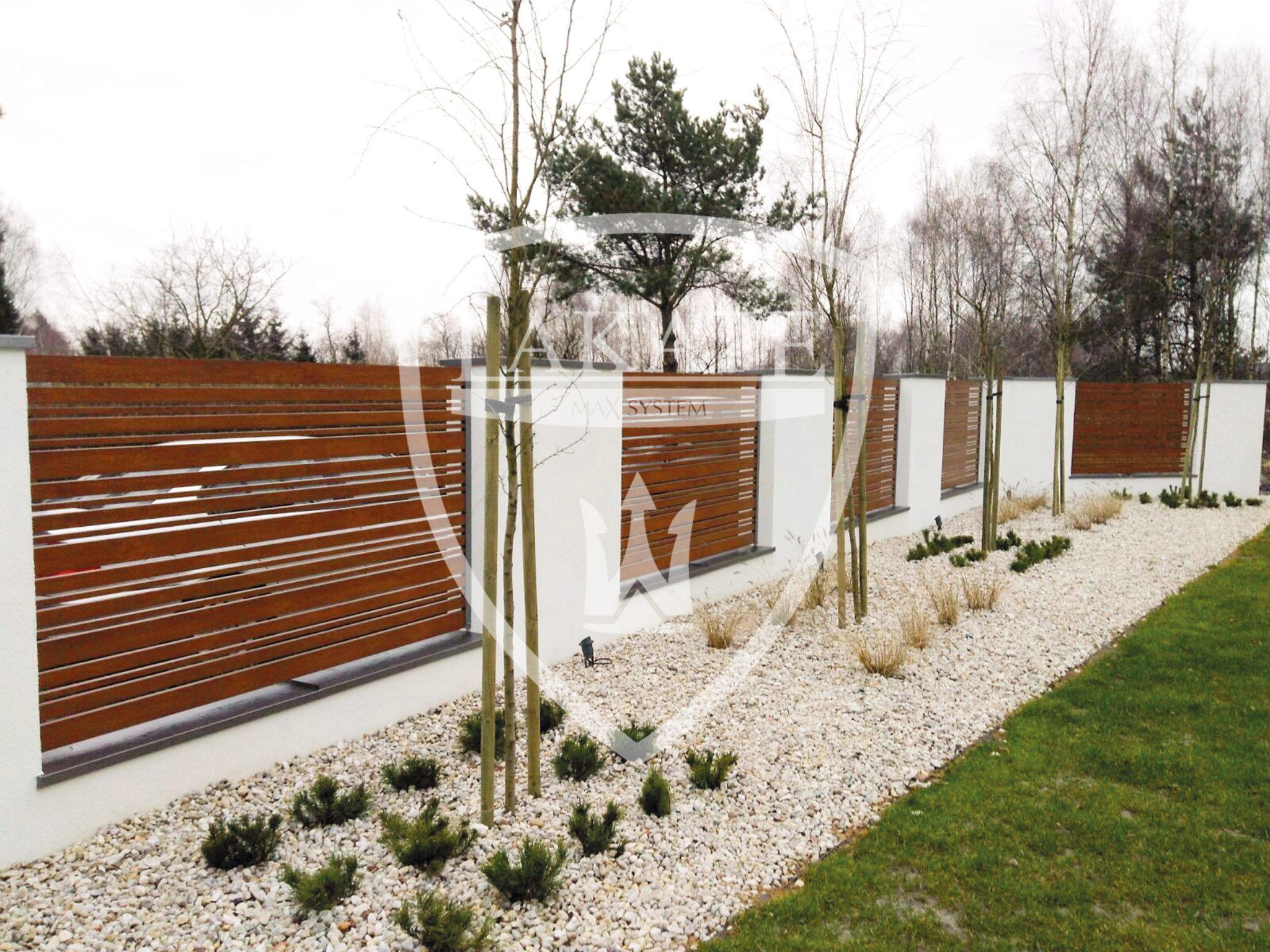 ogrodzenia-bez-rdzy
