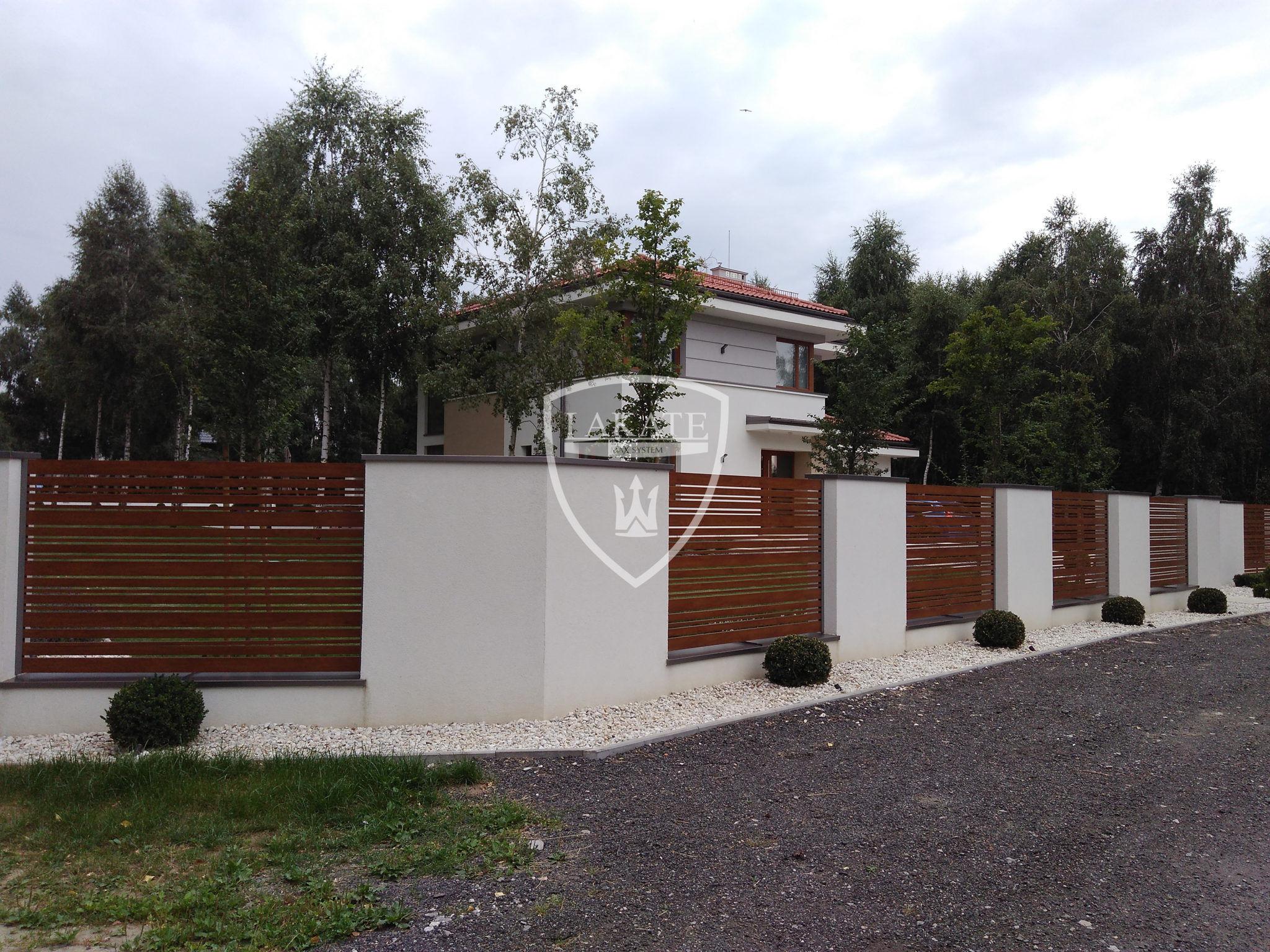 ogrodzenia-willowe