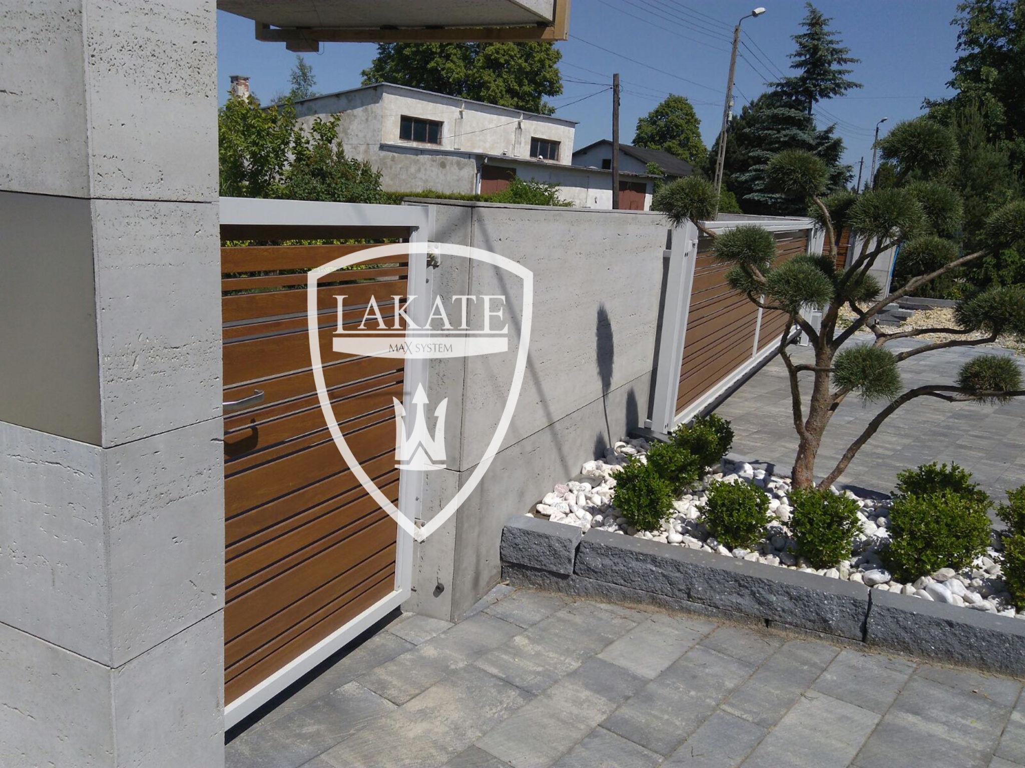 ogrodzenia-z-betonu-architektonicznego