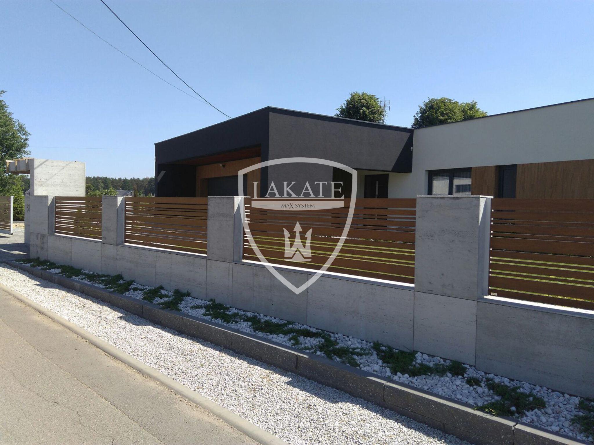 ogrodzenia-z-betonu-lanego