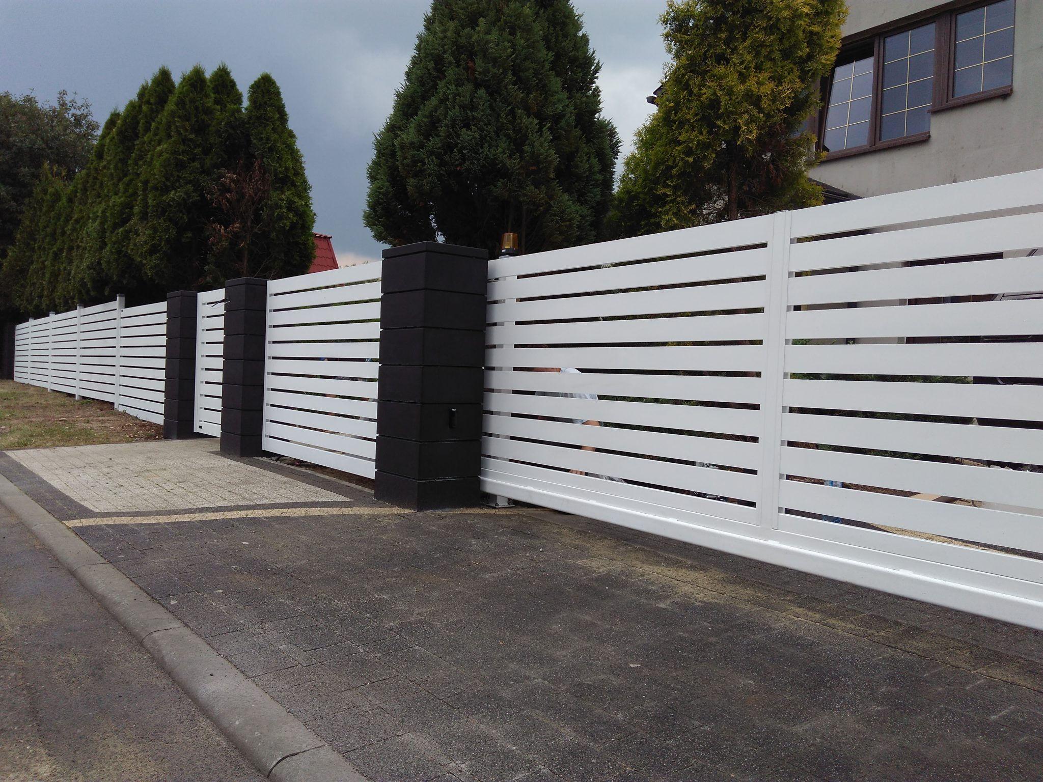 ogrodzenie-aluminiowe-tychy