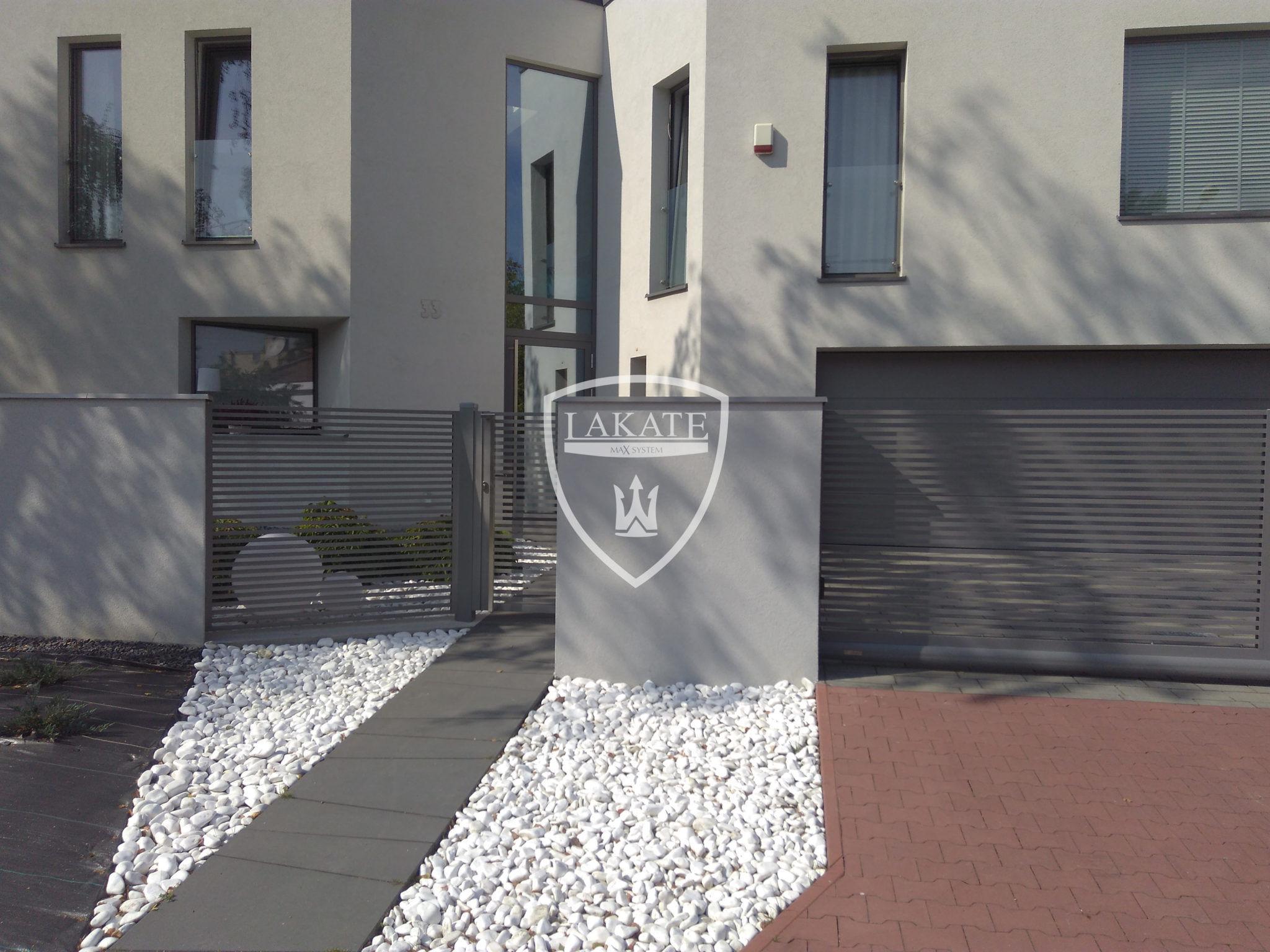 ogrodzenie-aluminiowe-zory