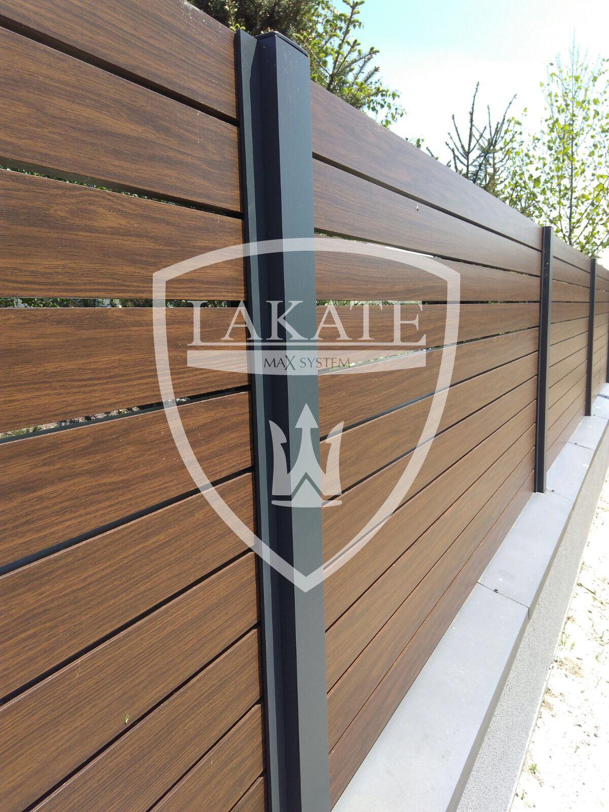 ogrodzenie-drewnopodobne-aluminiowe