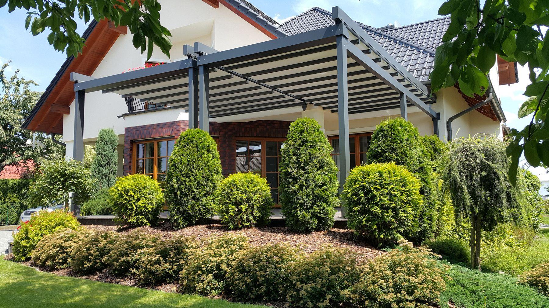 nowoczesna-pergola-ogrodowa