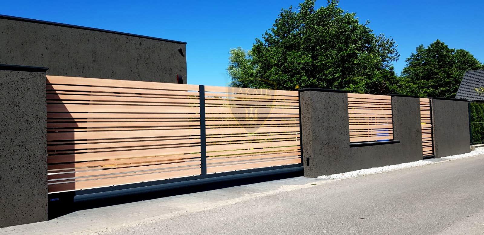 aluminiowe-ogrodzenia-producent-lakate