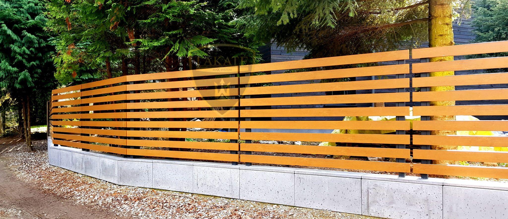 ogrodzenie-aluminiowe-lakate