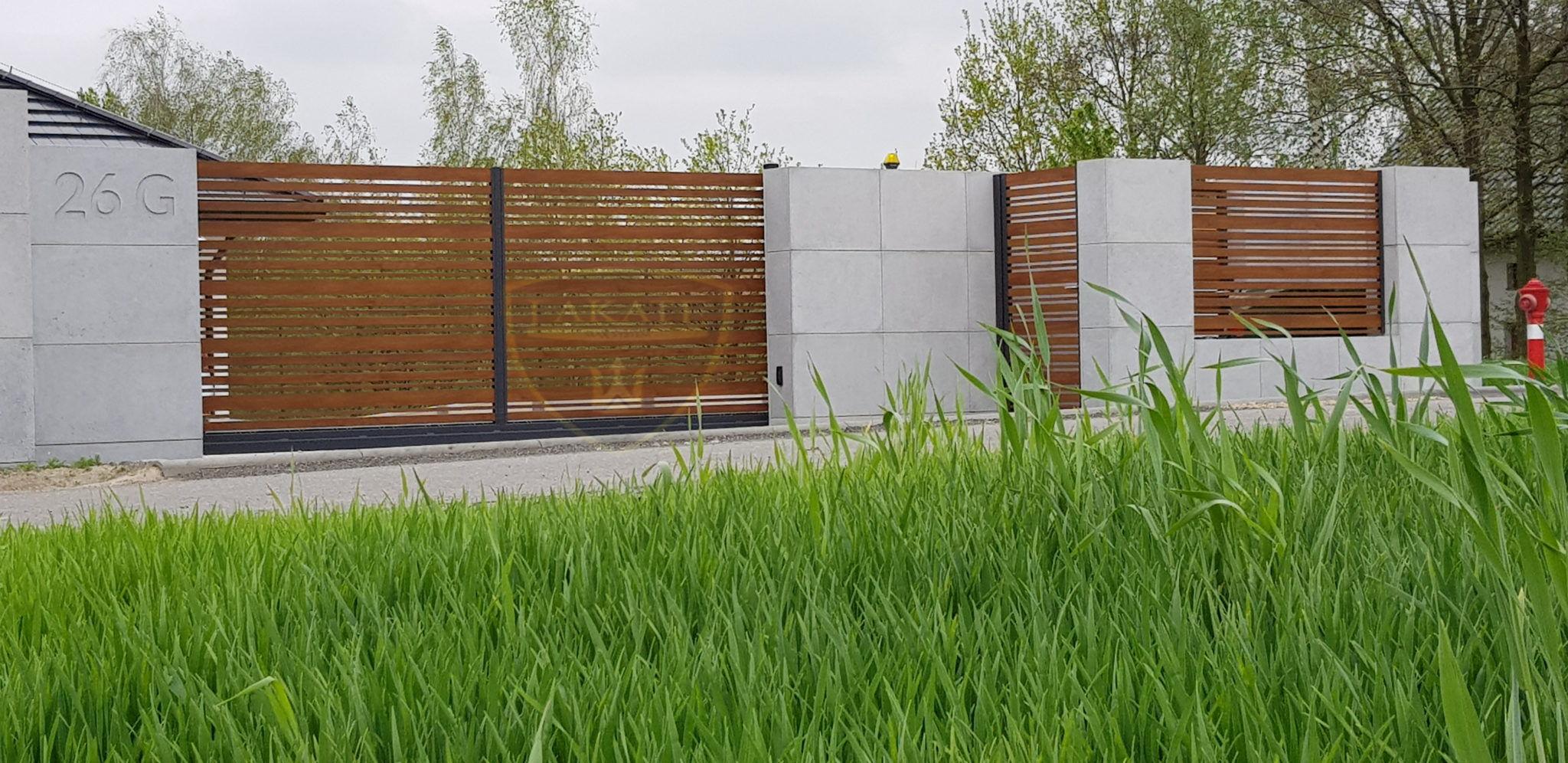 ogrodzenie-z-betonu-architektonicznego- logo