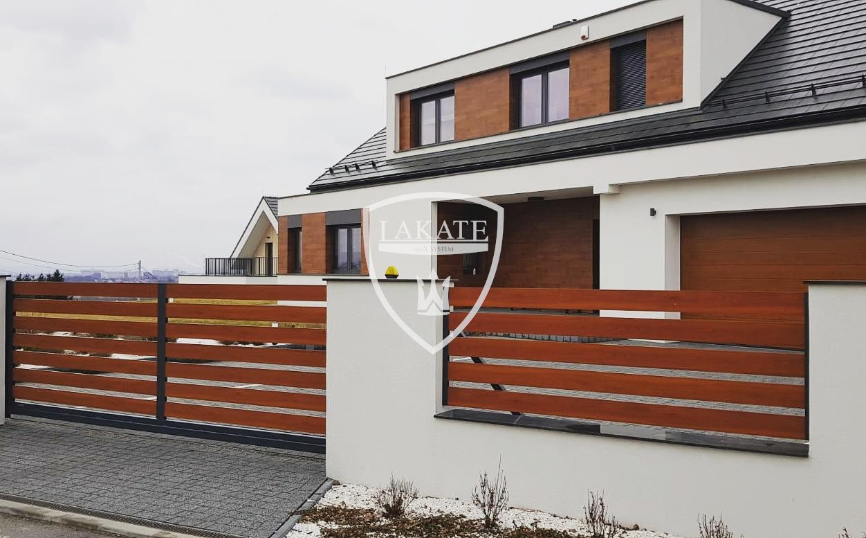 nowoczesne-ogrodzenia-wzory-drewnopodobne-lakate
